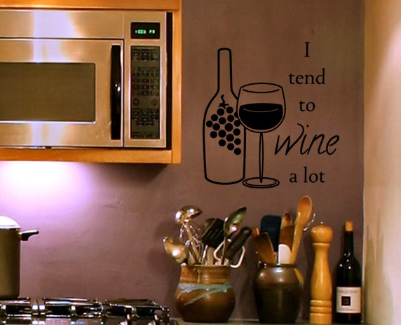 wine themed dining room ideas | 1000+ images about Wine themed dining room ideas on ...
