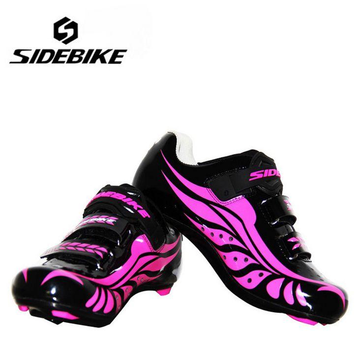 zapatillas de spinning mujer