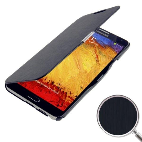 Θήκες για Samsung Galaxy  Note 3 Ακόμη περισσότερες θα βρείτε ΕΔΩ : http://www.ecase.gr/galaxy_note_3-c-250_412_494.html