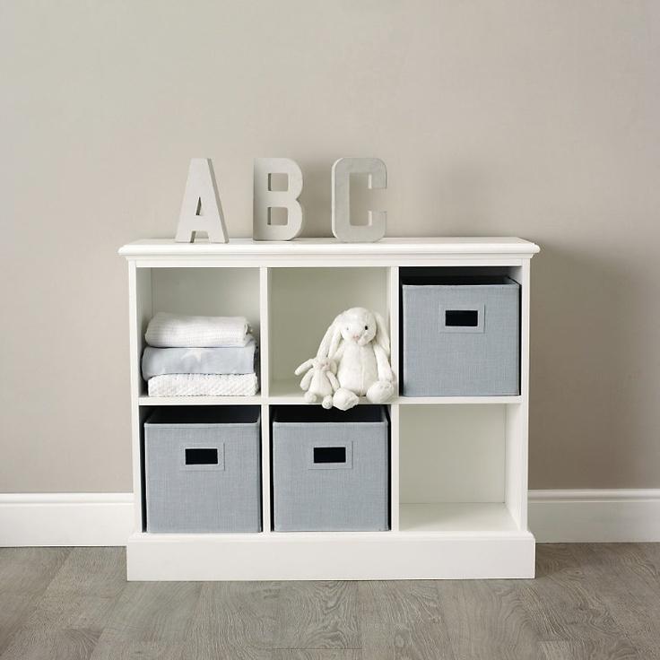 argos childrens bedroom furniture > pierpointsprings