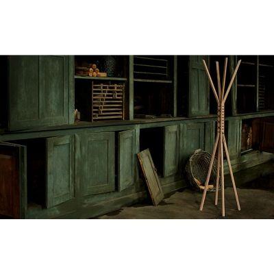 Wewood - Cancan Standgarderobe