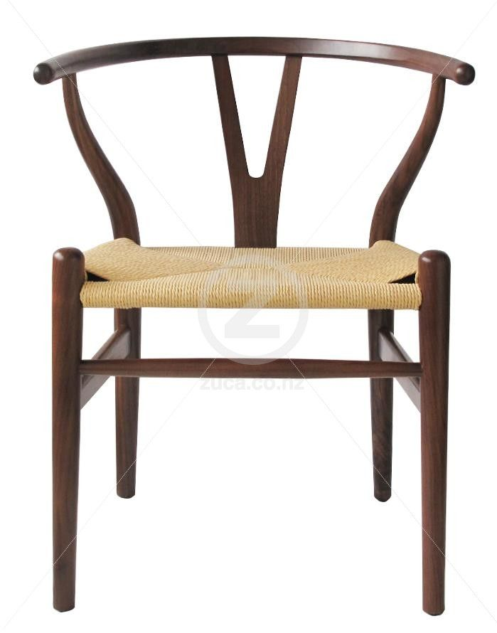Nordic Y Back Dining Chair