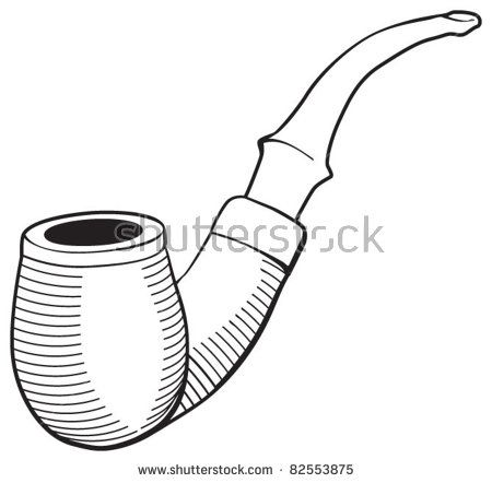 pipe and cigar art - Yahoo Image Search Results