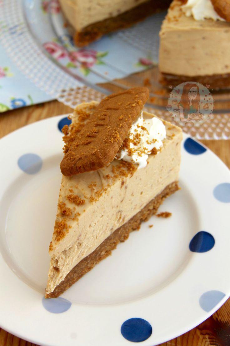 correspondant à cheesecake la base switzerland train cheesecake ...