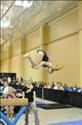 Photos from 2013 AAU SE Regional Session 5 - Professionally Photographed by Digital Magic Photo, Inc.  2013