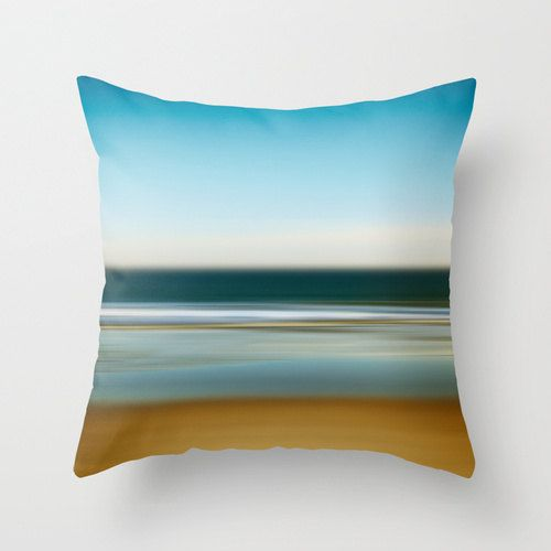 Beach Wall Decor 140 best beach wall decor images on pinterest | beach wall decor