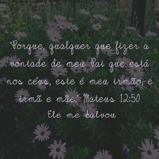 """""""Como o Pai me amou, também eu vos amei a vós; permanecei no meu amor."""" João 15:9 // """"O amor não faz mal ao próximo. De sorte que o cumprimento da lei é o amor."""" Romanos 13:10"""