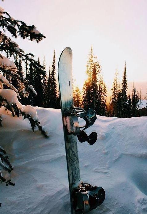 #ski #fun #vacances #neige #snow