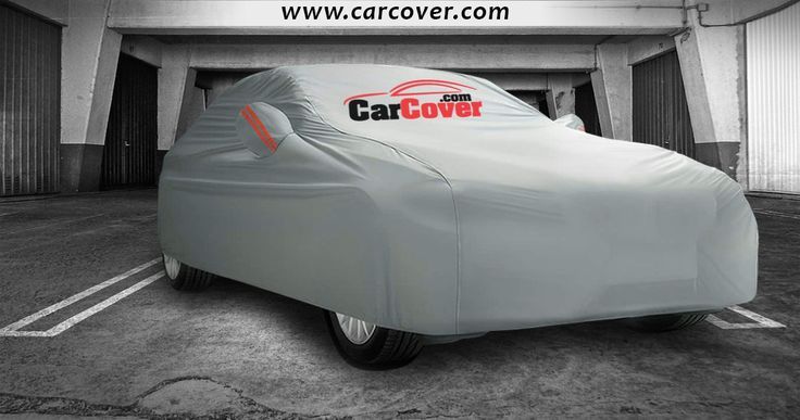 Toyota Sequoia Car Cover. Up to 60% Off. Free Shipping and Lifetime Warranty. Best Reviews on Toyota Sequoia Car Covers. Call us at 1-800-916-6041 https://www.carcover.com/toyota/sequoia.html