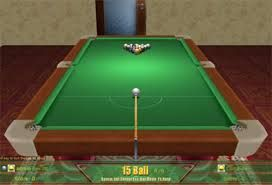 Play and enjoy online games with Real Gaming Wagers . We provide the best online game set-up. All the top rated Multiplayer flash games are available. I hope you will enjoy with free sign up.