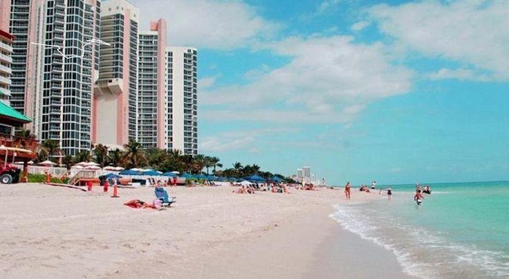Sunny Isles Apartment by Roberto, Sunny Isles Beach, FL - Booking.com