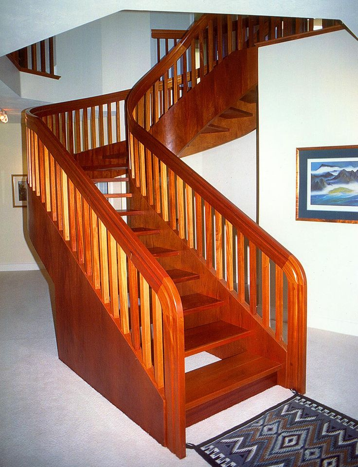 Best 42 Best My House Stairs Images On Pinterest Stairways 640 x 480