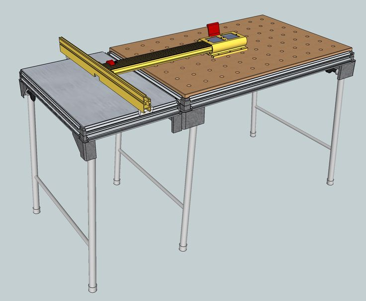 17 Best Images About Incra Tools On Pinterest Table Saw Jigs Router Table And Router Table Top