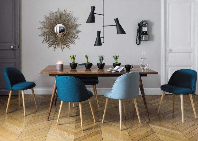 La nouvelle boutique Home Autour du Monde | Joli Place