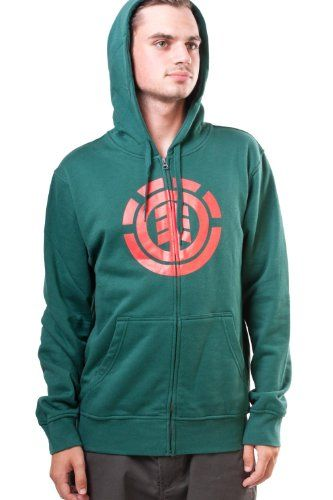 Element Mens Icon ZH Hoody Medium Ivy Green Element http://www.amazon.co.uk/dp/B00EPMYO0G/ref=cm_sw_r_pi_dp_-lBcvb10XZNSK