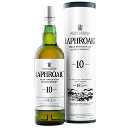 17 Best Images About Single Malt Scotch The King Of