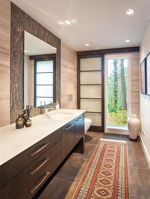 Les 23 Meilleures Images Du Tableau Asian Bathrooms Sur Pinterest Salle De Bains Asiatique