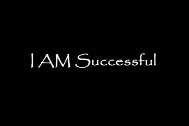 Image detail for -Wealth Affirmations - Wealth Hypnosis on Vimeo http://www.loapowers.com/goal-clarity-as-your-biggest-motivator/