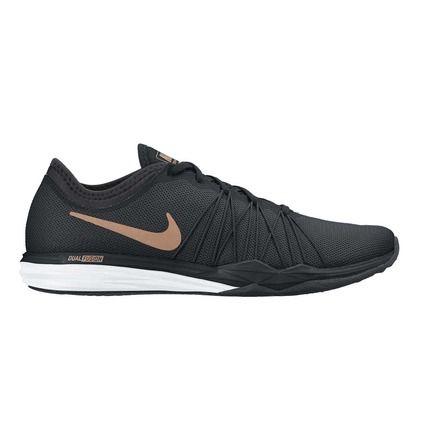 Nike Dual Fusion TR Hit Women's Training Shoes