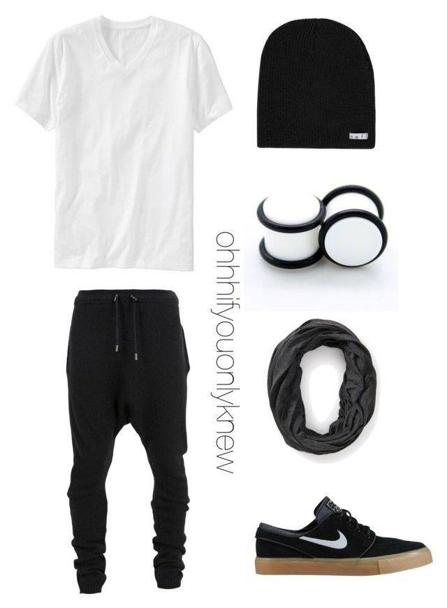 """""""Untitled #244"""" by ohhhifyouonlyknew on Polyvore"""