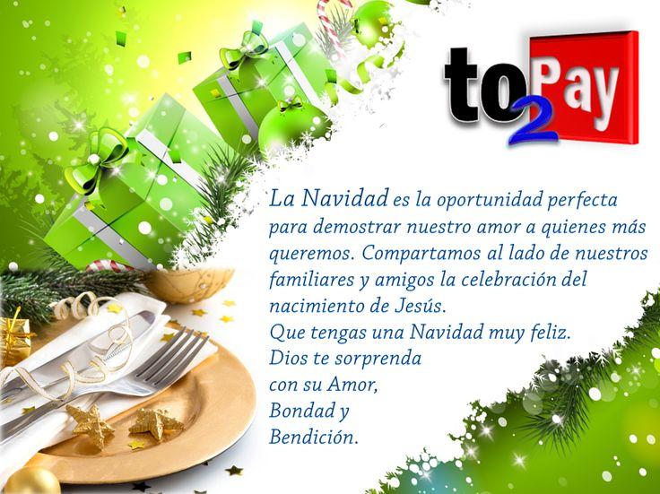 Anuncios - To2pPay