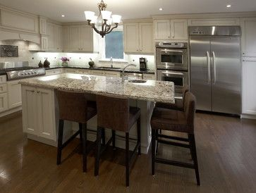 kitchen islands with seating design ideas pictures remodel and decor   page 6 best 25  kitchen island seating ideas on pinterest   kitchen      rh   pinterest com