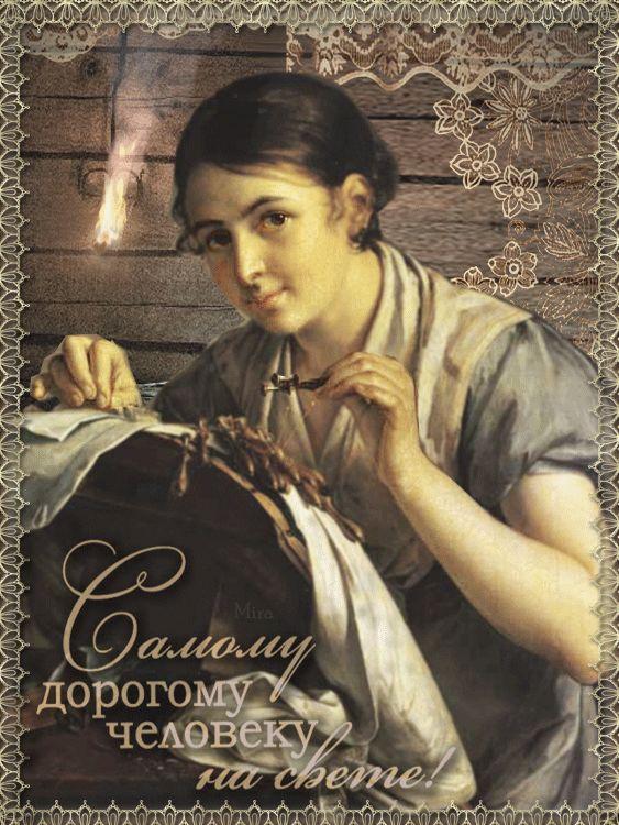 https://fotki.yandex.ru/users/irina-marianna