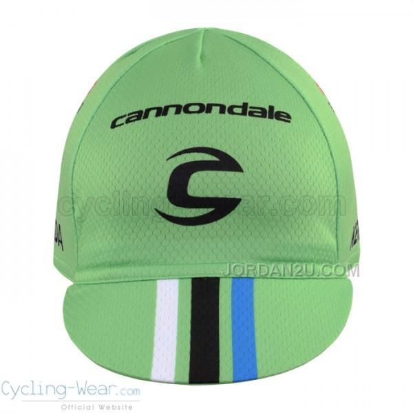 http://www.jordan2u.com/2014-cannondale-pro-cycling-cap-on-sale.html Only$13.00 2014 CANNONDALE PRO CYCLING CAP ON SALE Free Shipping!