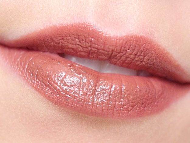 Yves Saint Laurent Rouge Pur Couture Lipstick in 53 Beige ...
