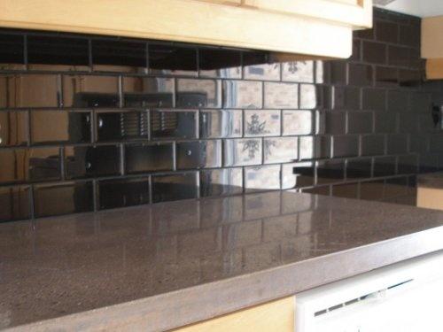 Which websites compare kitchen appliances?
