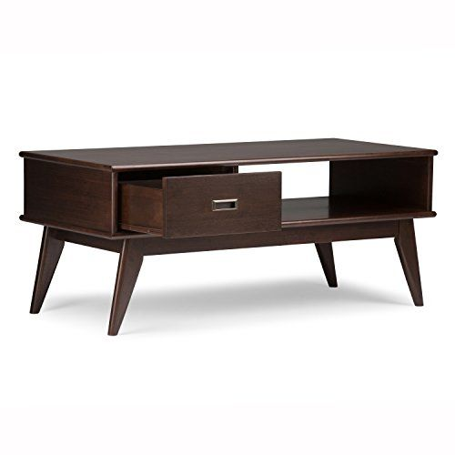 186 best Coffee Tables Midcentury Modern images on