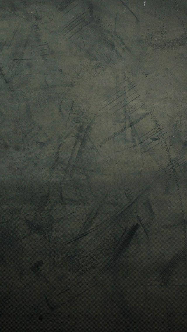 394 best plain wallpaper images on pinterest background for Plain wallpaper for walls