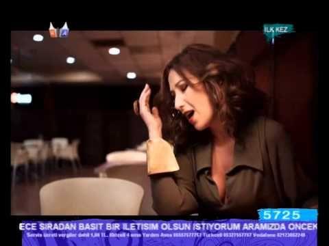 YONCA LODİ - HADİ KALK GEL - YouTube