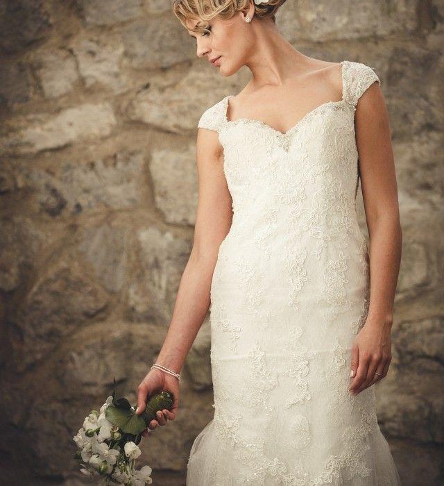esküvő fotózás - wedding photography - www.kepben.hu