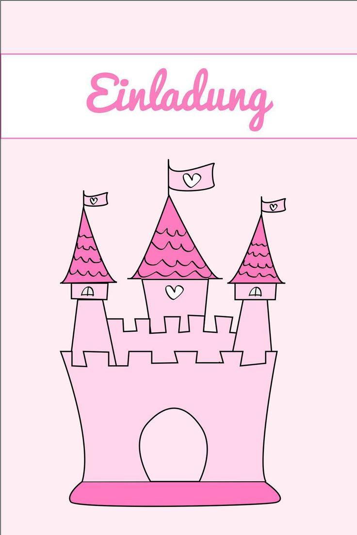 Einladungskarte Geburtstag Einladungskarte Geburtstag: Die Besten 25+ Einladungskarten Geburtstag Kostenlos Ideen