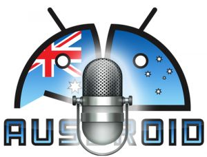 Ausdroid Podcast 129 – LIVE CHAT.   Welcome to episode 129 of the Ausdroid Podcast!  If you're on a mobile device, you can use this link to get to the video directly through YouTube. If you have a Chromecast you can also put us on your TV!  Broadcast will start soon after 9.00pm AEST  [LISTEN & WATCH HERE]