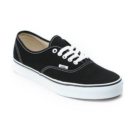 black vans white sole - sochim.com
