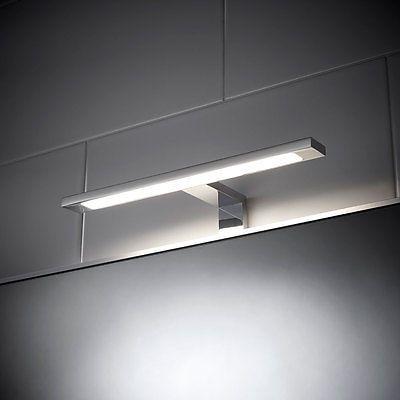 Led Bathroom Lights Ebay 203 best anna's bathroom images on pinterest   wall lamps, wall
