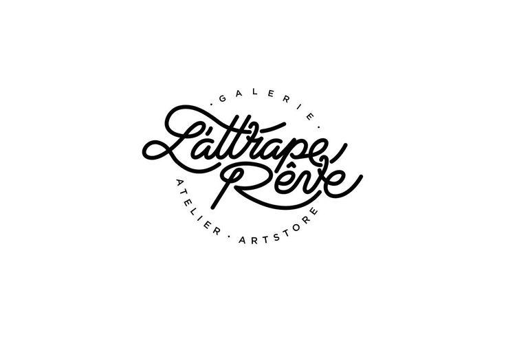 Alexis Taïeb (AKA Tyrsa) began his creative journey as a teenage graffiti artist on the streets of Paris.