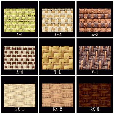 Oltre 25 fantastiche idee su cesti di vimini su pinterest - Diversi tipi di trecce ...