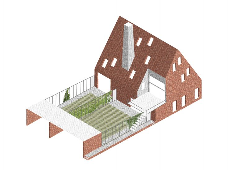 http://architects.bc-as.org/filter/100-1000/Peutie