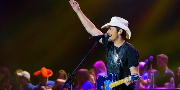 Brad Paisley Tour Dates   Tour Schedule    tickets now on sale at CountryMusicOnTour.com!