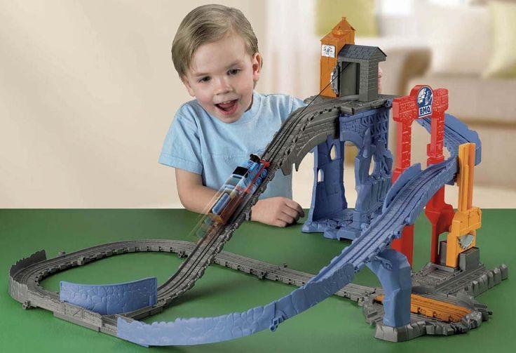 32 Best Thomas The Train Images On Pinterest Thomas
