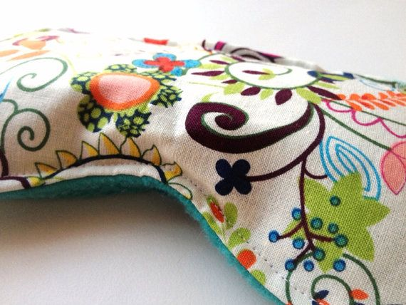 Herbal Scented Animal Eye Pillows : 17 Best images about LiFE Warmies on Pinterest Heat bag, Neck pillow and Retreat gifts