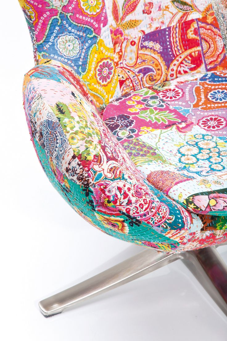 25 best ideas about fauteuil pivotant on pinterest. Black Bedroom Furniture Sets. Home Design Ideas