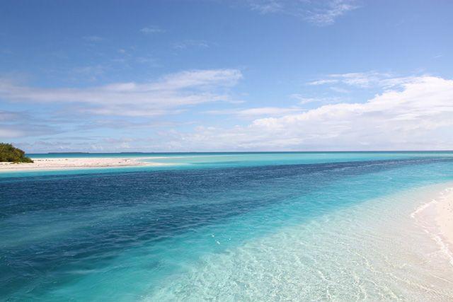 Nouvelle Calédonie : 7 sites pour un voyage nature | Lonely Planet