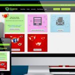 My Inbox Pro – Where's The Value In A My Inbox Pro Membership?