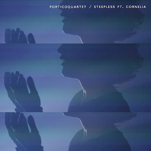 Steepless Ft. Cornelia (Radio Edit) - Portico Quartet - My Library - Google Play