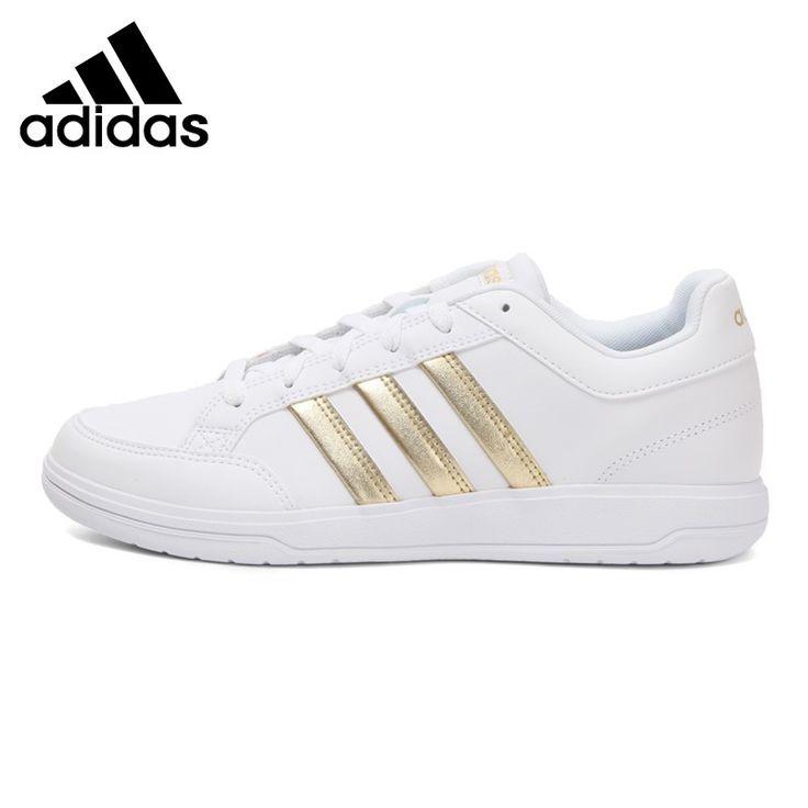 Sale Original New Arrival 2017 Adidas ORACLE VI Men's Tennis Shoes Sneakers  #Original #Arrival
