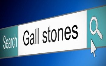 Πέτρες στη χολή: Τι να πιείτε για να τις αποβάλλετε με φυσικό τρόπο.